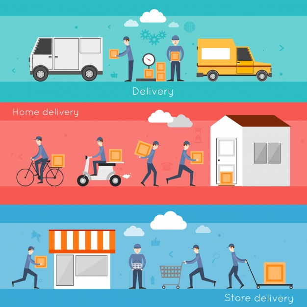 Văn phòng phẩm Khai Trí | Hệ thống phân phối VPP giá rẻ toàn quốc
